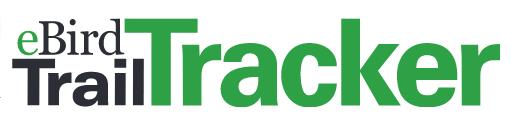eBird Tracker